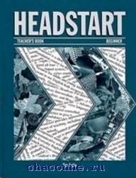 Headstart TB