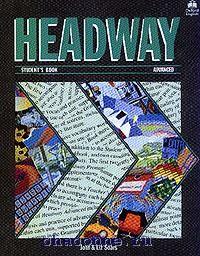 Headway Advanced SB