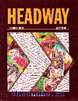 Headway Elementary SB