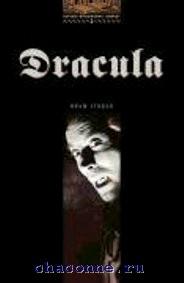 Oxford BKWM 2 Dracula