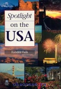 Spotlight On Usa