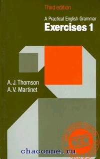 Peg Exercises 1 Third Edition (L-P)