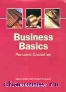 Business Basics Cass