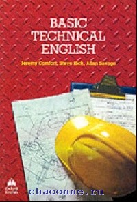 Basic Technical English SB