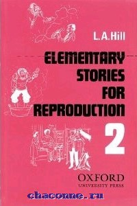 Elementary Stories 2