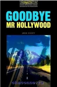 Oxford 1 Goodbye Mr Hollywood