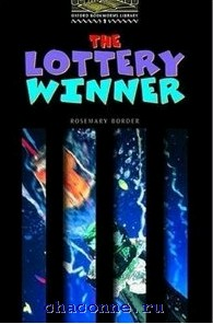 Oxford 1 The Lottery Winner