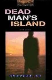Oxford 2 Dead Man'S Island