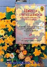 Цветы к праздникам