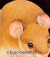 Про мышку
