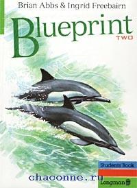 Blueprint 2  SB