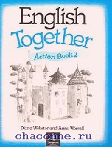 English Together 2 AB