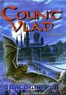 Count Vlad 2 Книги + 2 АК  48/65