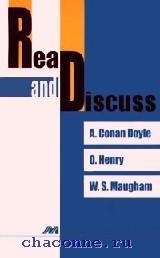 Selected Short Stories. Дойль, Генри, Моэм