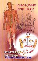 Иммунная система (с.Анатомия для всех)