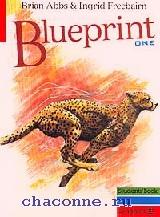 Blueprint 1 SB