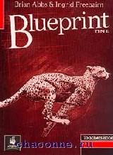 Blueprint 1 TB