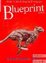 Blueprint 1 WB