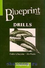 Blueprint 2 Drills CBk