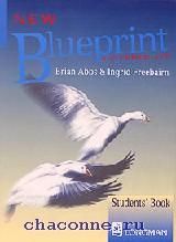 Blueprint Intermediate New SB