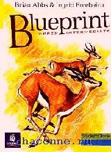 Blueprint Upper-Int SB