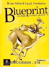 Blueprint Upper-Int WB