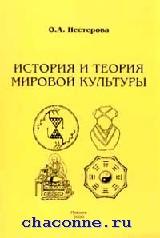 История и теория мировой культуры Задачи,тесты,упр