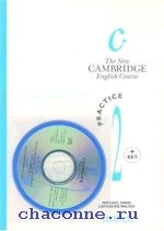 New Cambridge English Course 2 PB   Withk   New Ed + СD