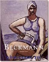 Beckmann, Max