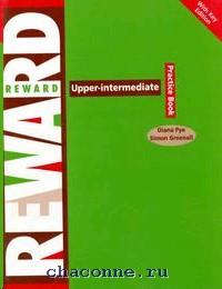 Reward Upp-Int Practice + Key