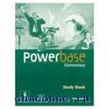 Powerbase Elementary Study Book
