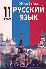 Русский язык 11 кл. Синтаксис простого и сложн.предлож