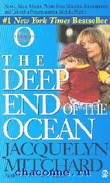Deep End of The Ocean