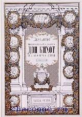 Хитроумный идальго Дон Кихот Ламанчский в 2х томах
