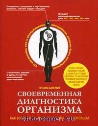 Своевременная диагностика организма.ТО организма современного мужчины. Как вовремя выявить проблемы со здоровьем