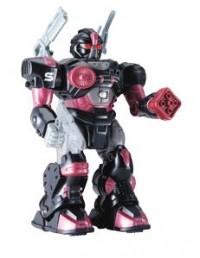Игрушка-робот XSS 17,5 см