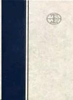 Большая российская энциклопедия в 35-и томах том 24й